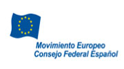 Movimiento Europeo