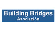 Asociación Building Bridges